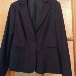 Elis jacket