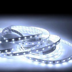 LED λωρίδα 12V 14,4 W / m IP20