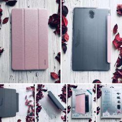 Θήκη για την καρτέλα Samsung 4