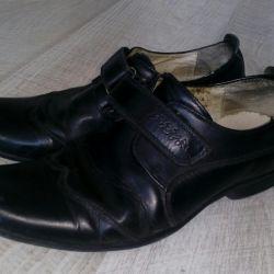 Ayakkabı r.33