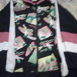 Vest colorat48 / 50
