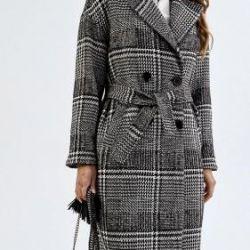 New Tom Farr Coat
