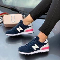 New is just a bomb) size 36,37,38,39,40,41