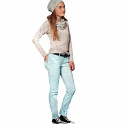 Jeans new 152 Germany