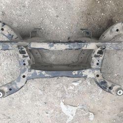 Rear subframe for Mazda CX 5 wheel drive