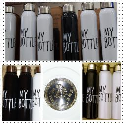 Thermos my bottle