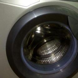 Haier mașină de spălat