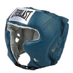 Boks kaskı Everlast ABD Boxing p-p M