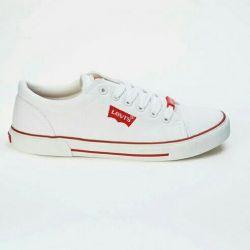 New Levi's Women's Sneakers
