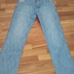 Jeans husband w32 l33