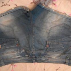 Scurte și pantaloni scurți