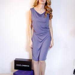 Butik Armani elbisesi