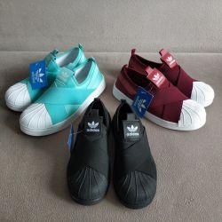 Sneakers adidas. Yeni.