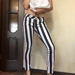 Türkiyeden Yeni Jeans