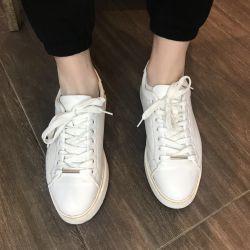 Sneakers original