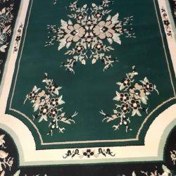 Carpet new 2x2.7