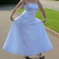 👗💒👰 Wedding dress