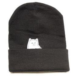 Rip'n'Dip şapka