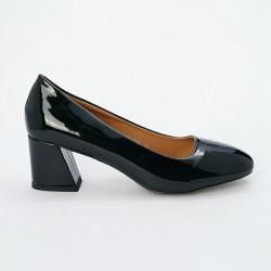 Bellucci Kadın Ayakkabısı
