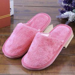 Pantofi noi (adidași) de casă ☘️