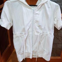 Αθλητική μπλούζα