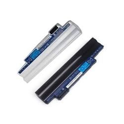 Battery for netbook Acer, eMashines, Packard B