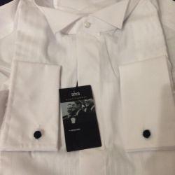 Cămașă de mână Marks & Spencer XL