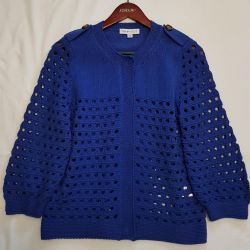 Cardigan See By Chole new