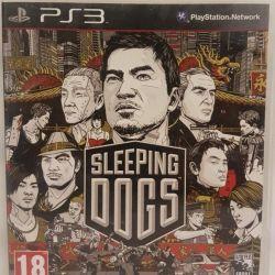 Δίσκοι παιχνιδιών PlayStation 3