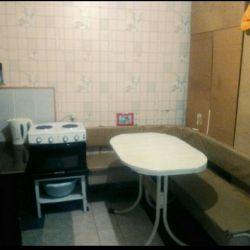 Θα πουλήσω ένα δωμάτιο 19 τετραγωνικών μέτρων
