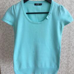 Bluza de tricou