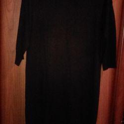 Φορέματα νέο μαύρο χρώμα - p 46-48
