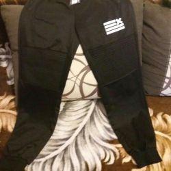 Αντρικά παντελόνια ΝΕΟ