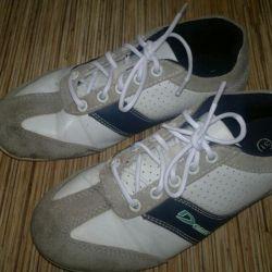 Demix Spor Ayakkabıları