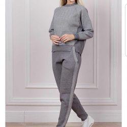 Cashmere Costumes Loro Piano ??