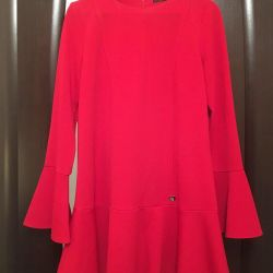 Αγάπη δημοκρατία 46 φόρεμα