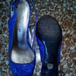 👠Shoes in perfect condition👠