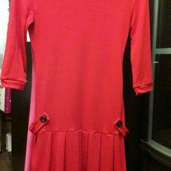 Νέο φόρεμα 42-44, μπορείτε να ανταλλάξετε