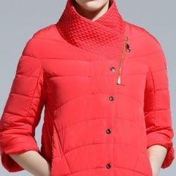 Sonbahar ceket (hamile olabilir)