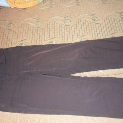 Pantaloni pentru femei, dimensiune 42