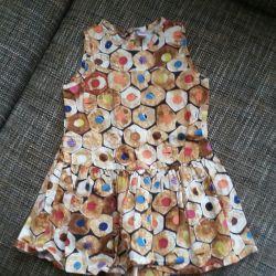 Φόρεμα το νέο παιδί