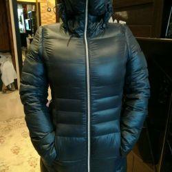 Куртка.46р.