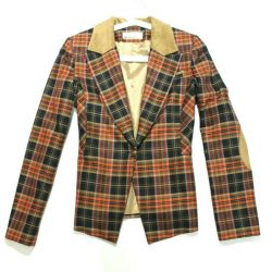 Jacket for women 44-46 size