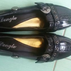 Women's shoes NEW