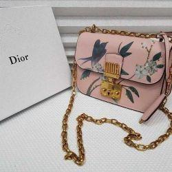 Сумка от Dior