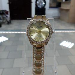 Rolex china watch