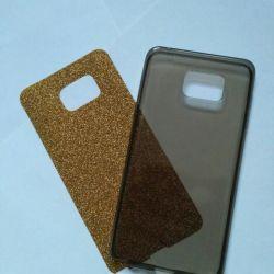 Nota Samsung 5