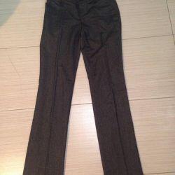 Pants XS