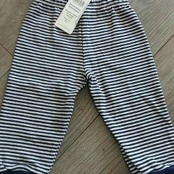 Pantaloni pentru baiat p.80