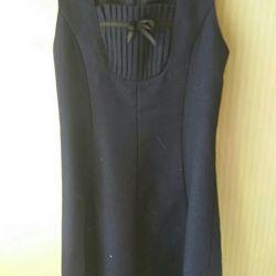 Σχολικό φόρεμα